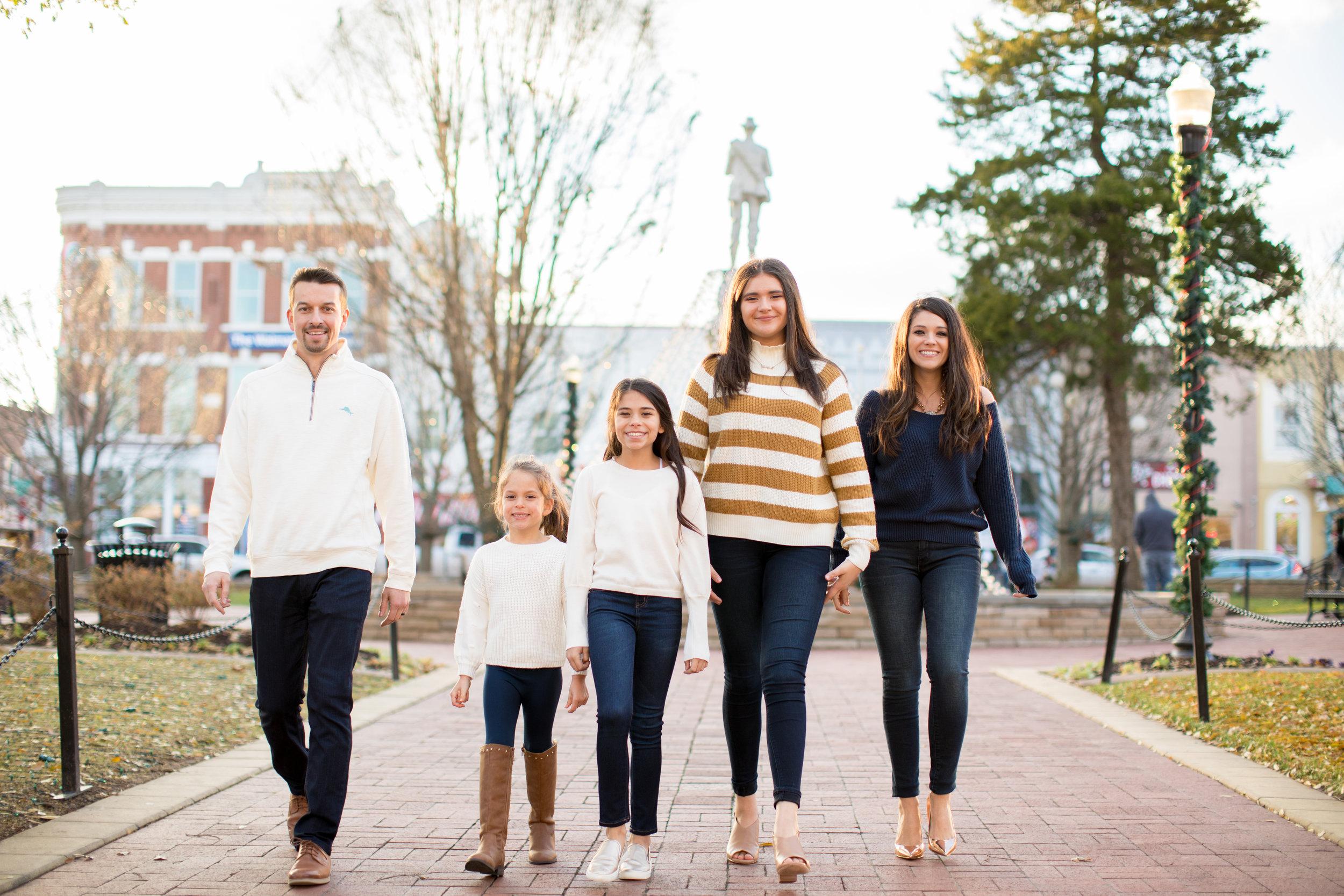 Kimbro Family (19 of 50).jpg