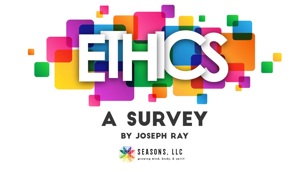 blogheader_ethics.png