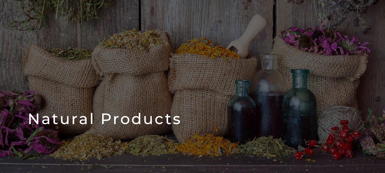 naturalproducts_medium.png