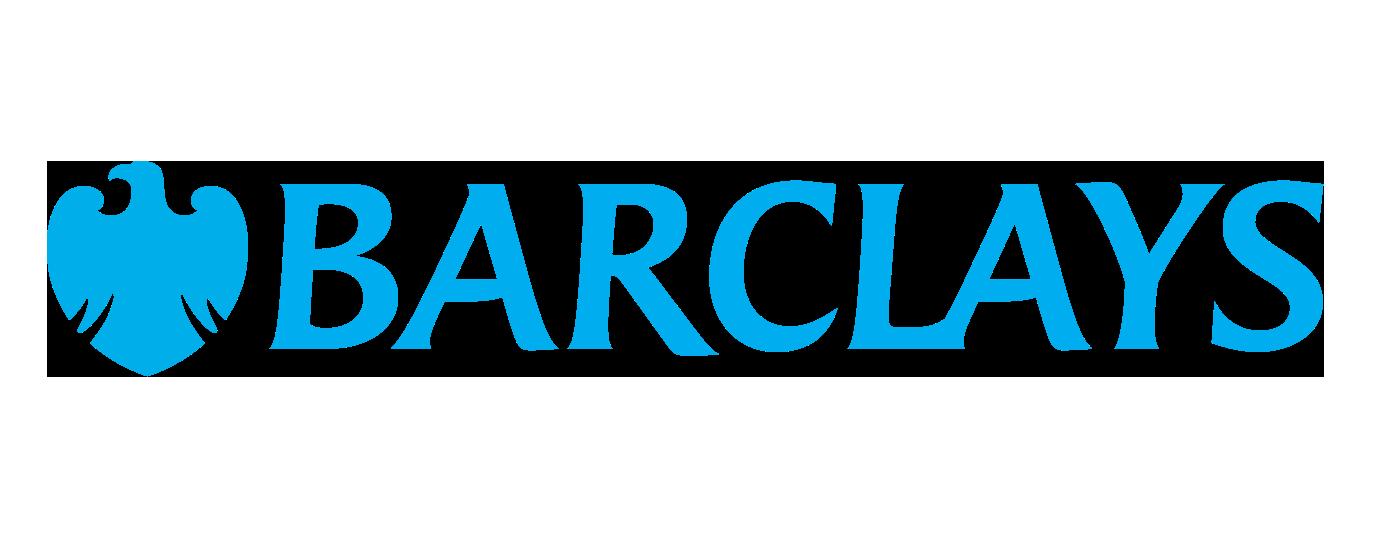 barclays copy-transparent.png