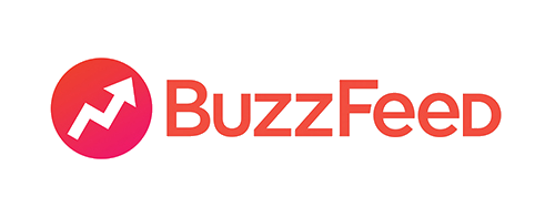 buzzfeed-transparent.png