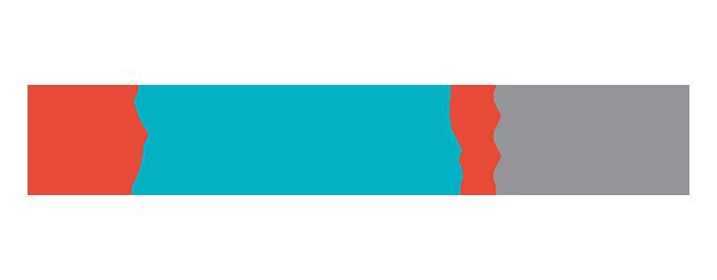change for kids-transparent.png