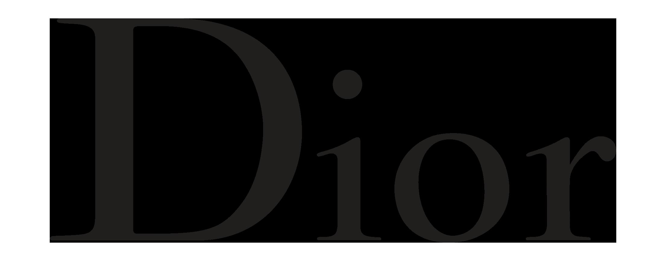 dior-transparent.png