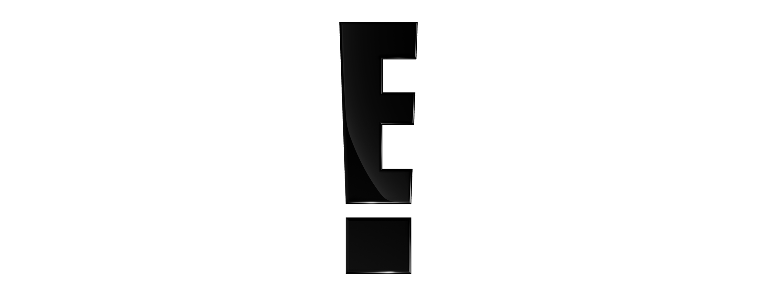 e!-transparent.png