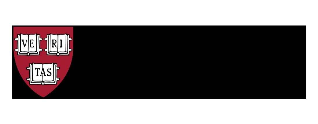 harvard university-transparent.png