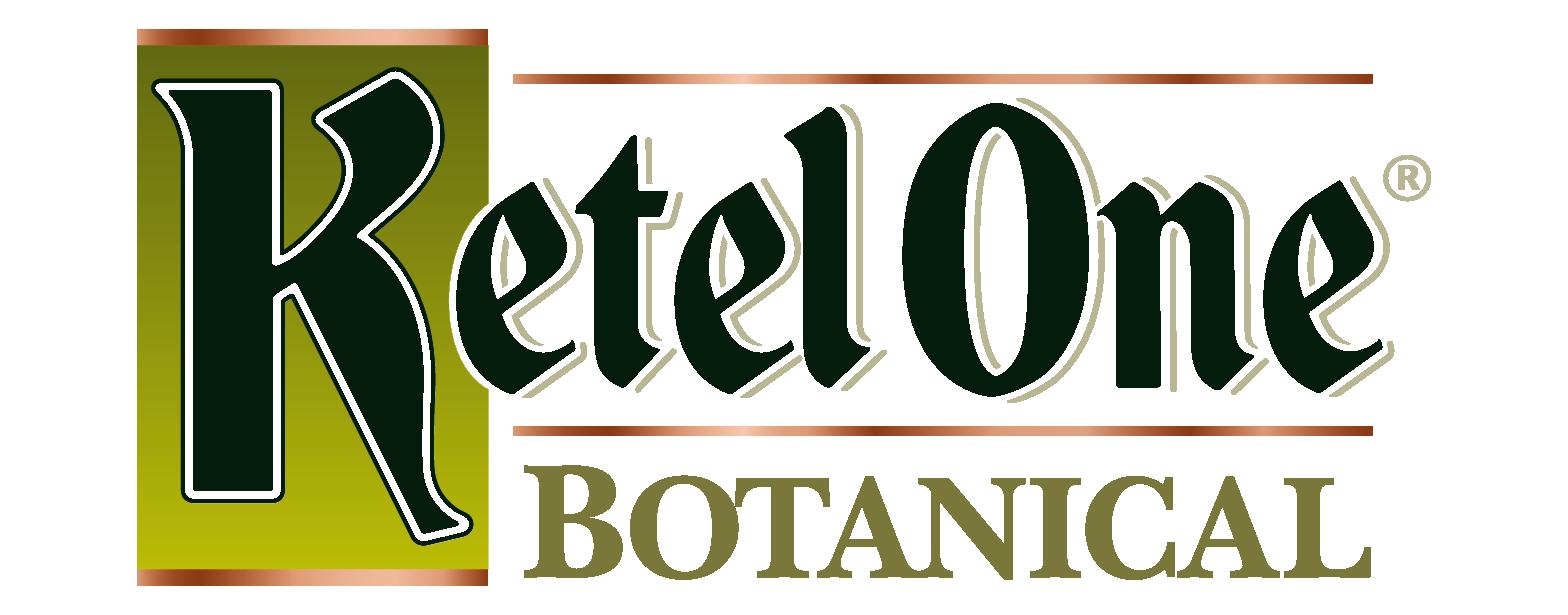 ketel one botanical-transparent.png
