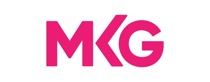 mkg-transparent.png