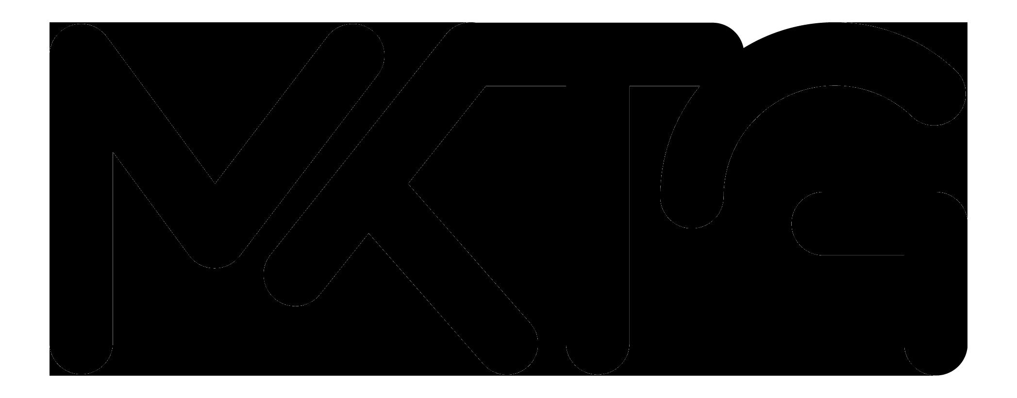 mktg -transparent.png