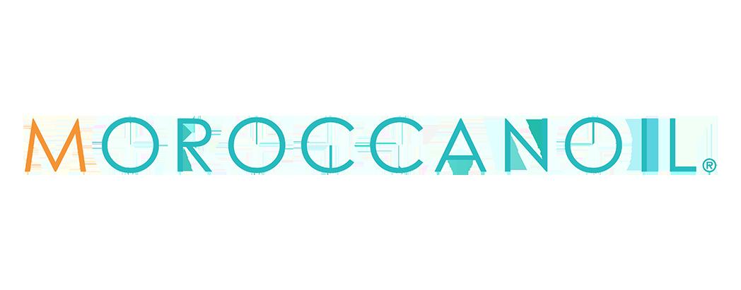 moroccanoil copy-transparent.png