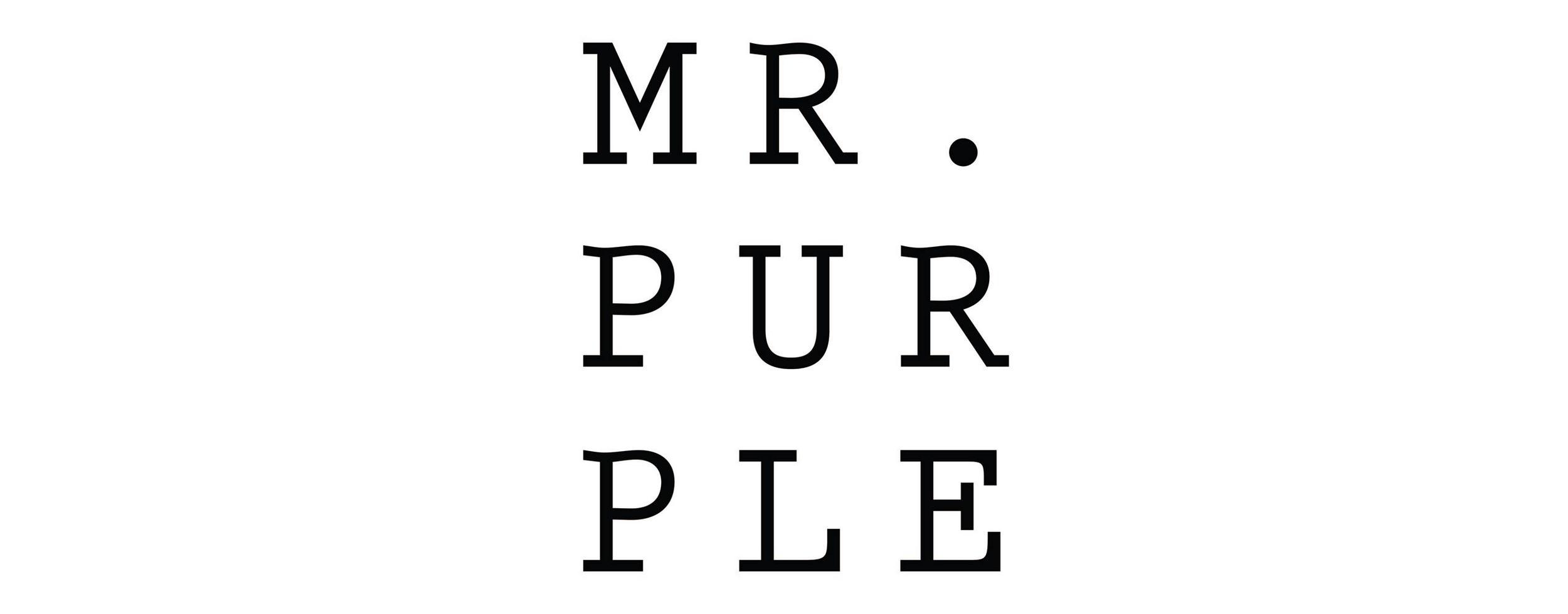 mr. purple copy-transparent.png