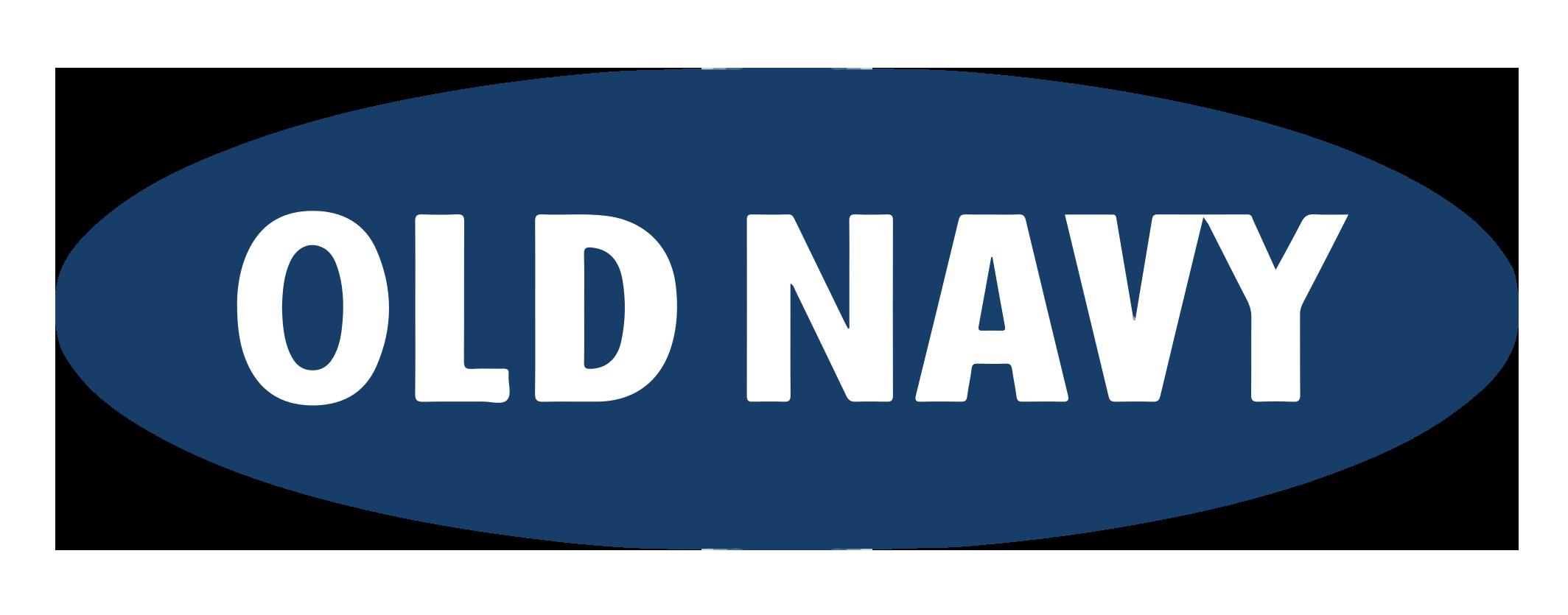 old navy -transparent.png