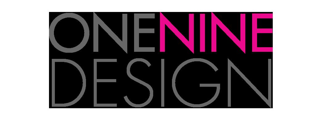 onenine design-transparent.png