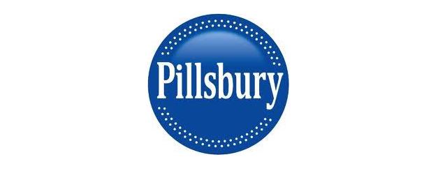 pillsbury-transparent.png