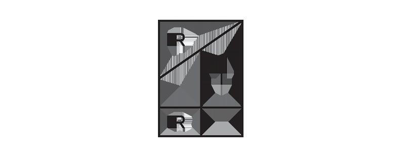 rent the runway copy-transparent.png