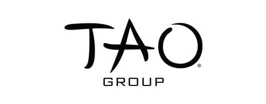tao group copy-transparent.png