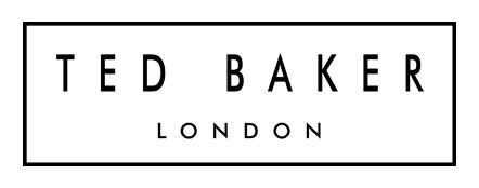 ted baker-transparent.png