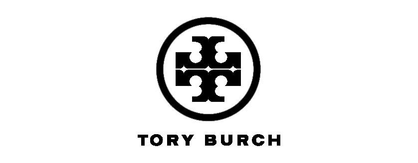 tory burch copy-transparent.png