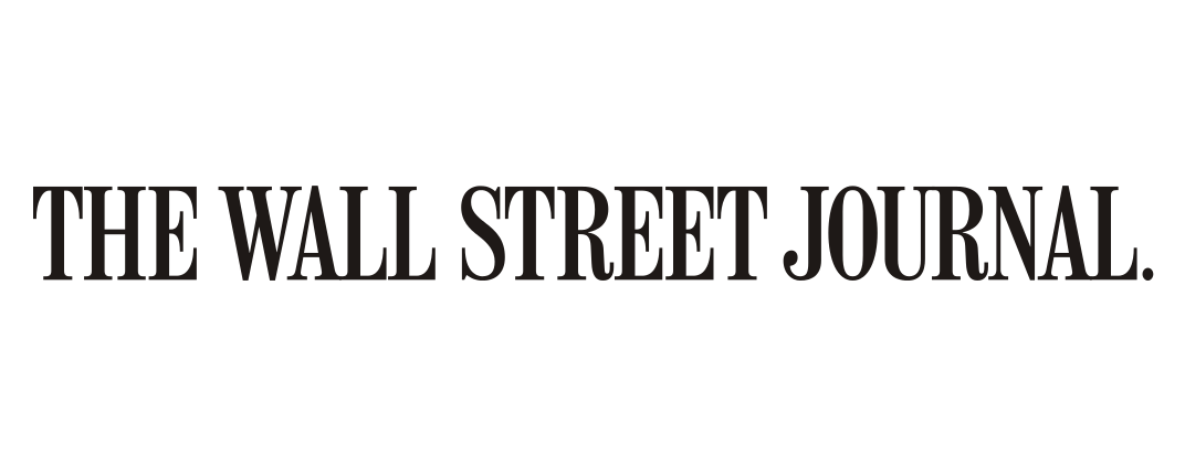 wall street journal copy-transparent.png