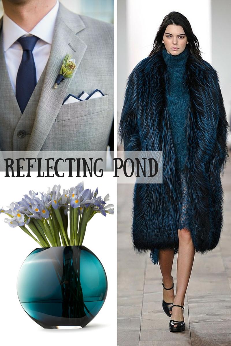Source Image ( fur coat ) ( suit )