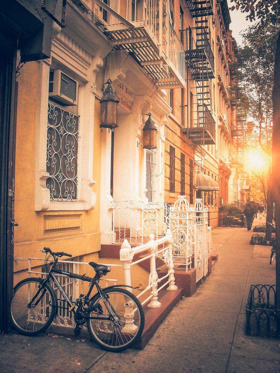 c7e8e-tumblr-eastvillage.jpg