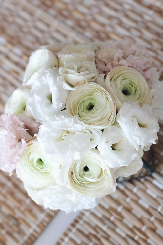 90df9-flower_bouquet_5-683x1024.jpg