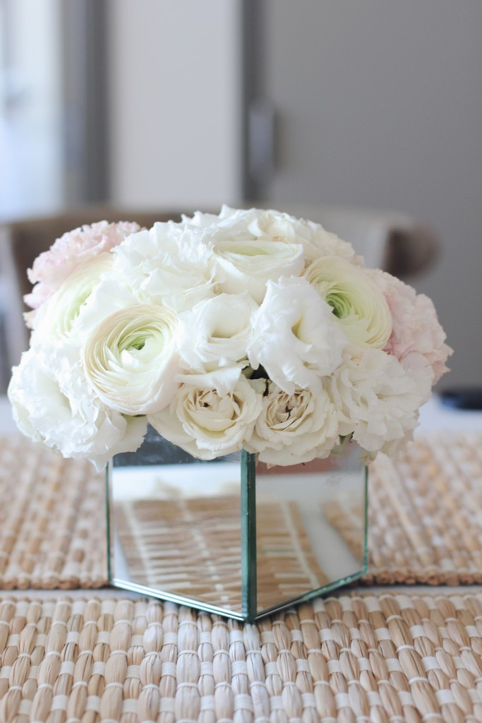 e16b7-flower_bouquet_4-683x1024.jpg