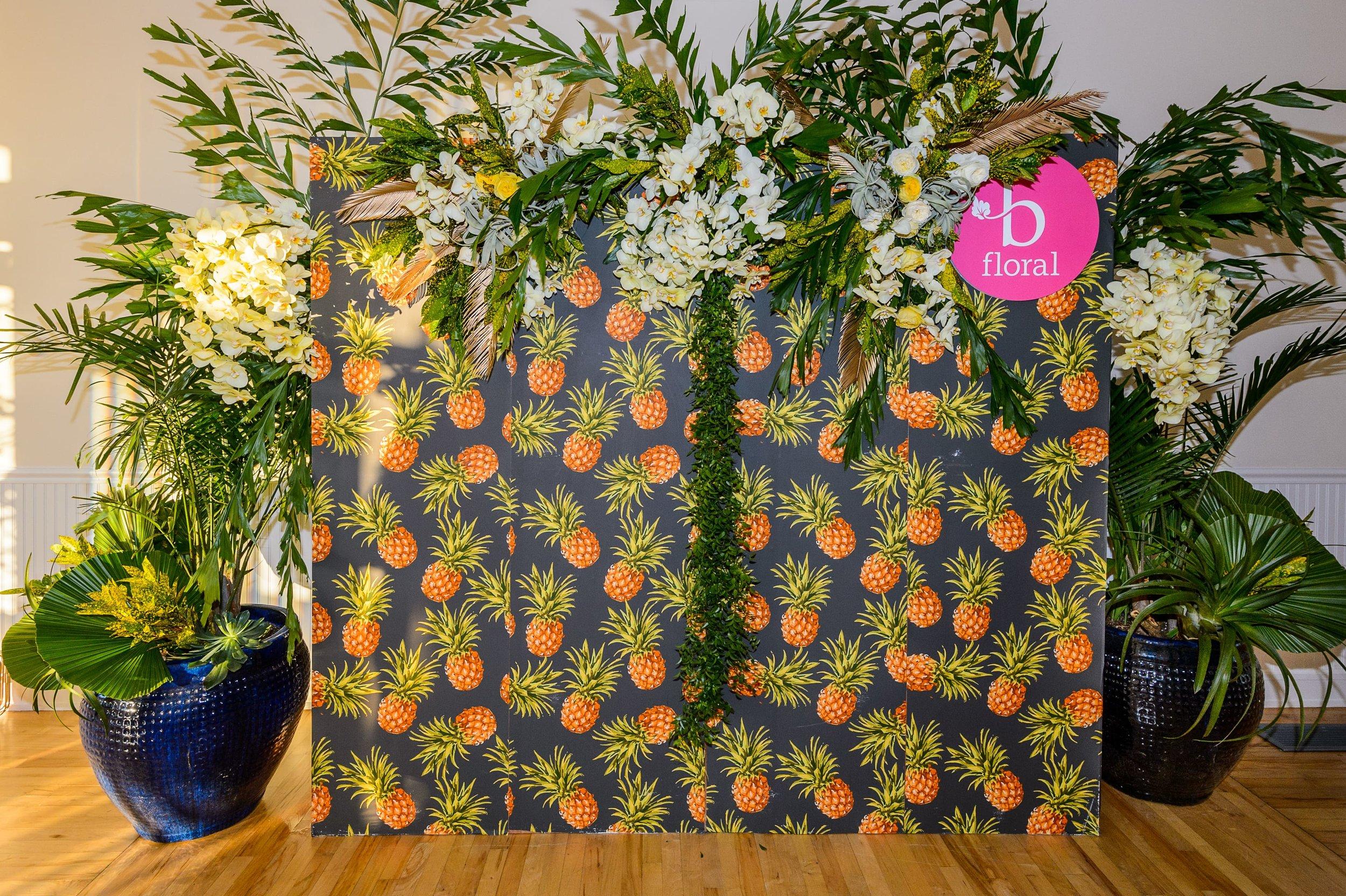 814eb-floralstepandrepeat-bfloralfloralstepandrepeat-bfloral.jpg