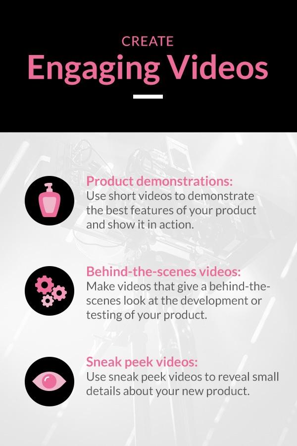 03-create-engaging-video.jpg