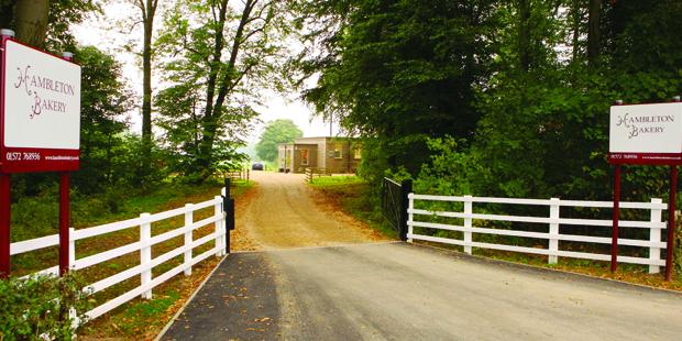 hambleton_bakery-driveway.jpg