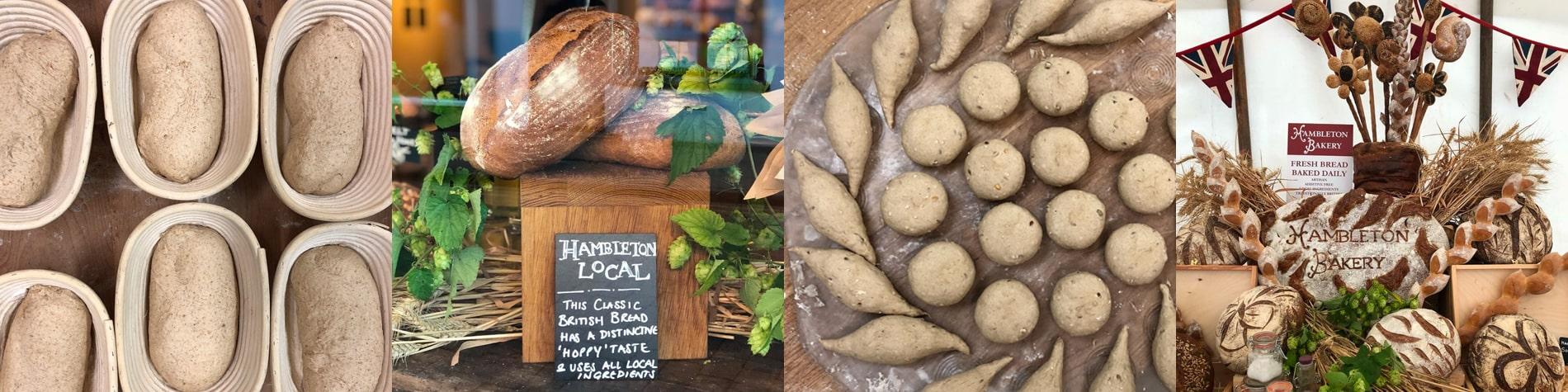hambleton_healthy-bread-ingredients.jpg