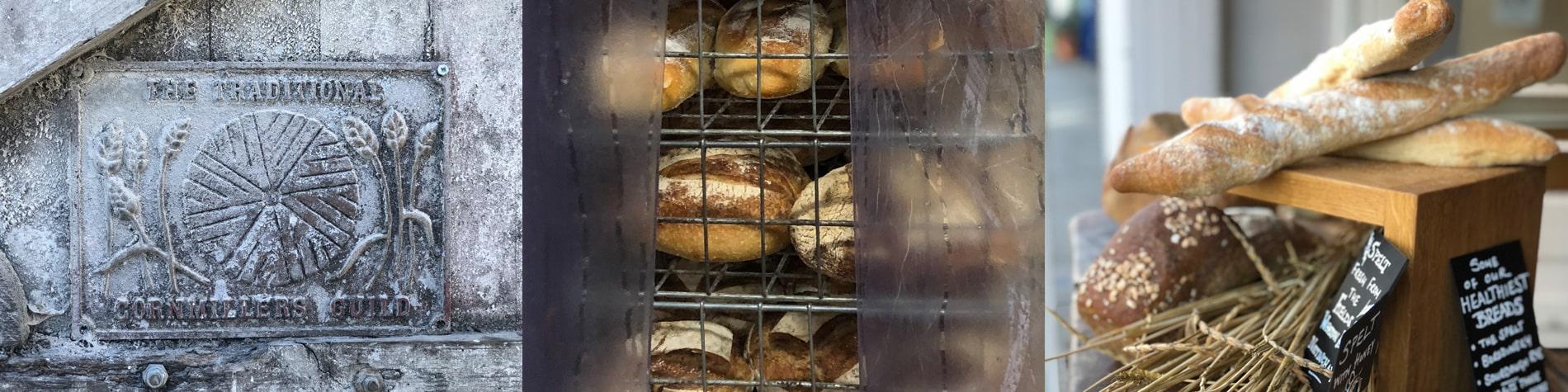 hambleton-bakery_science_cornmiller-guild.jpg