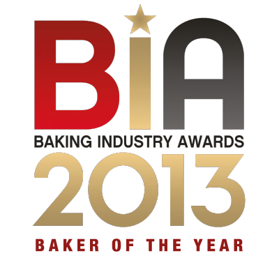 baking-industry-awards_2013.png