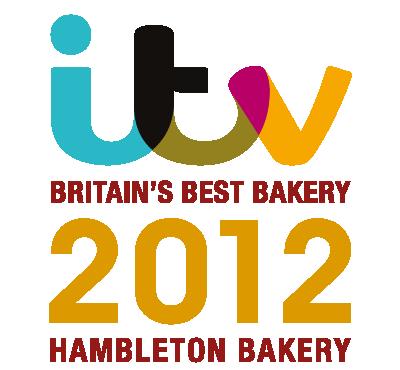 itv_best-bakery-winner_2012.png