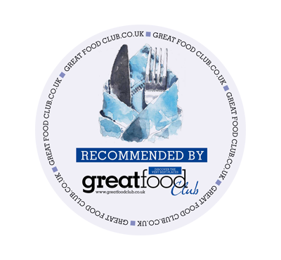 great-food-club-logo.png