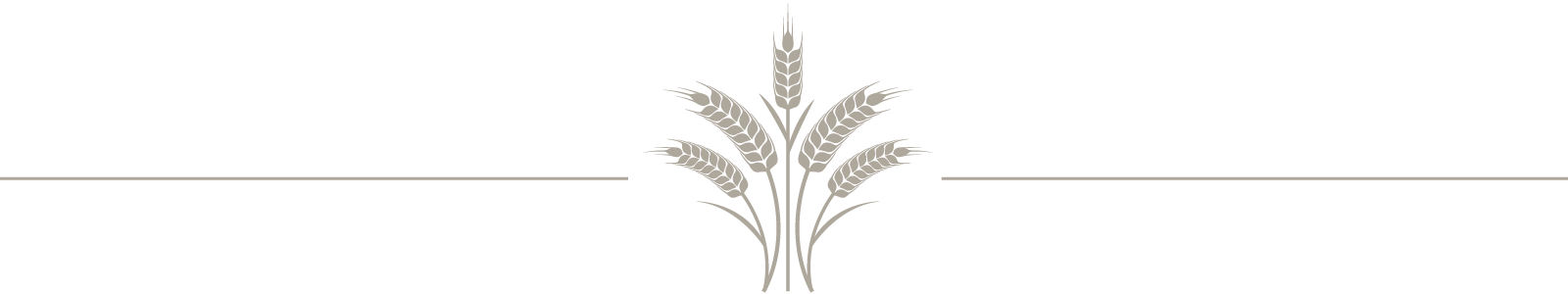 hambleton-bakery-divider_journal.png