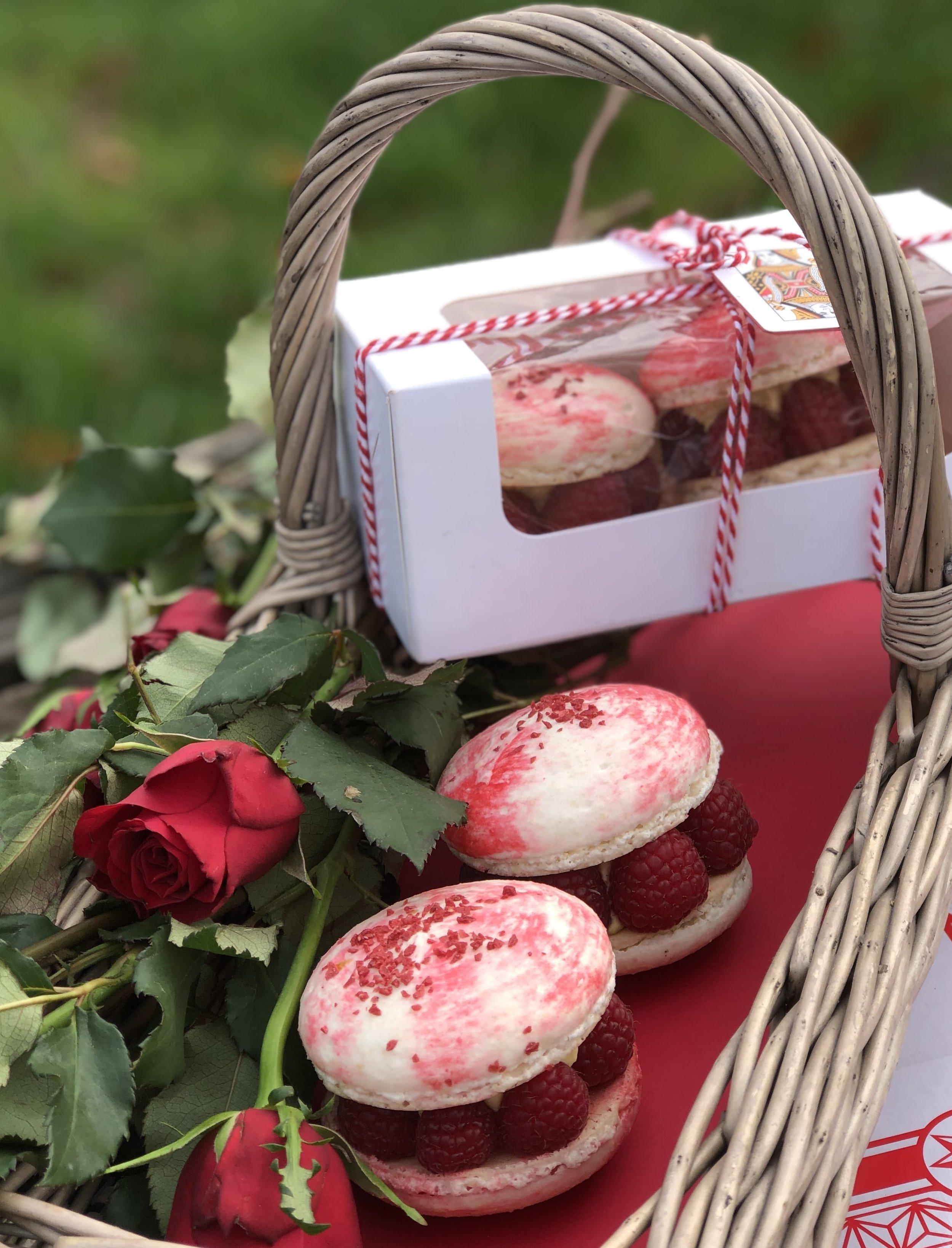 Hambleton_bakery_valentines_macaron.jpeg