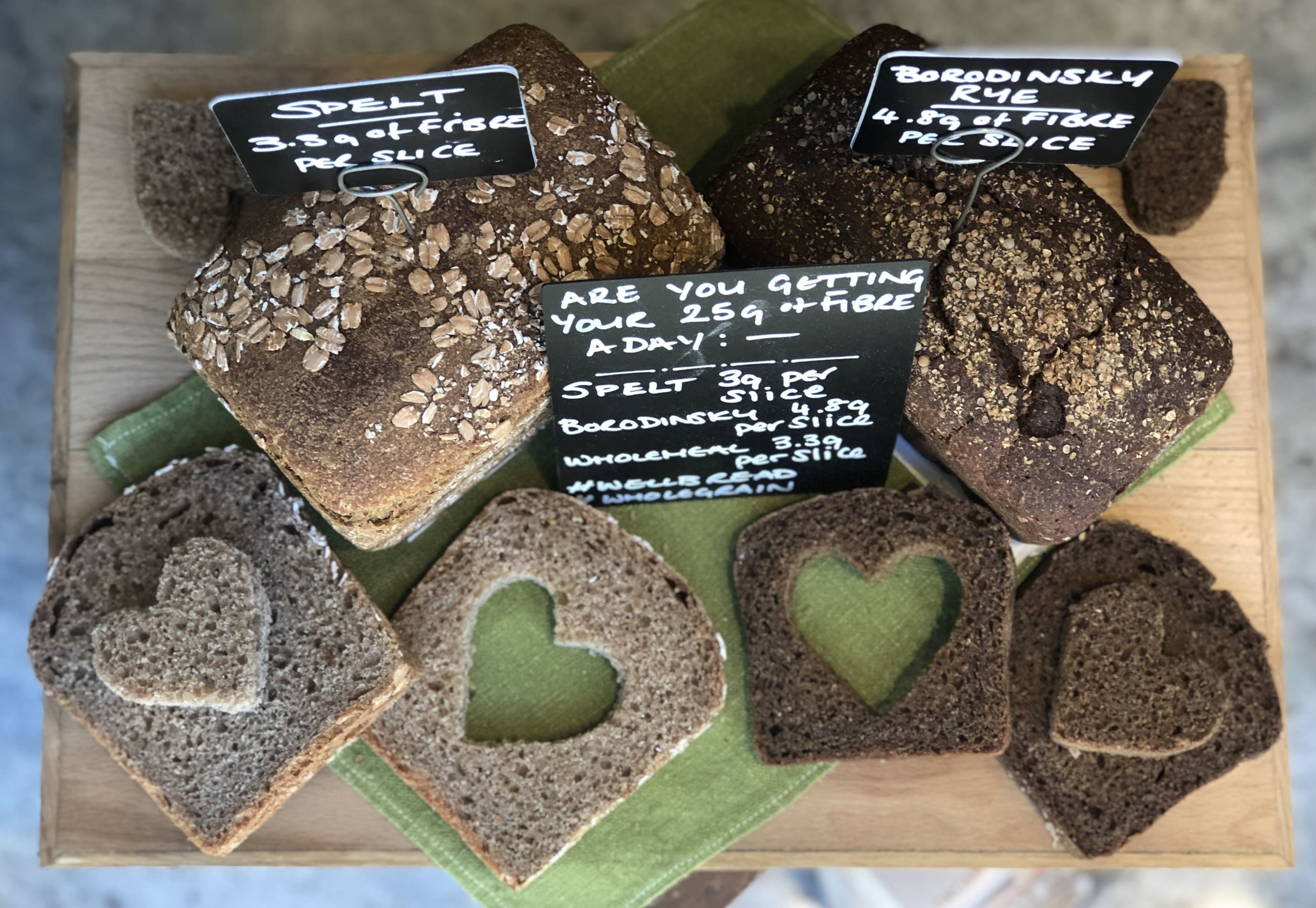 hambleton_bakery_real _ bread_week-hearts.jpeg