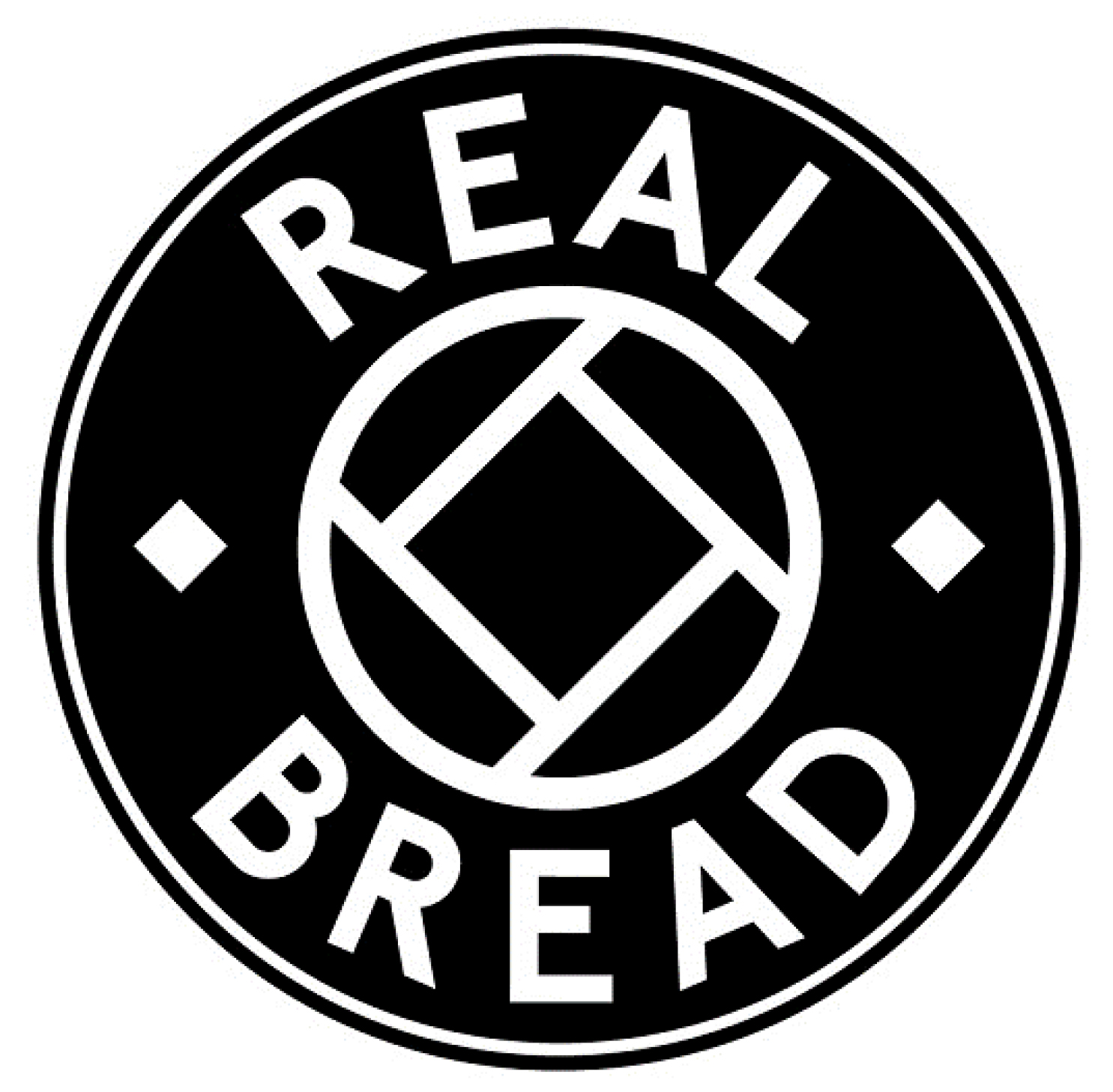 REal Bread  logo.jpg