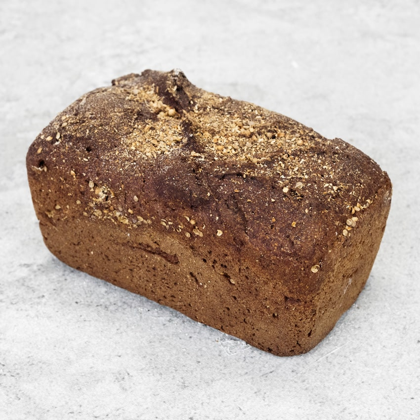hambleton-bakery_breads_borodinsky-rye.jpg