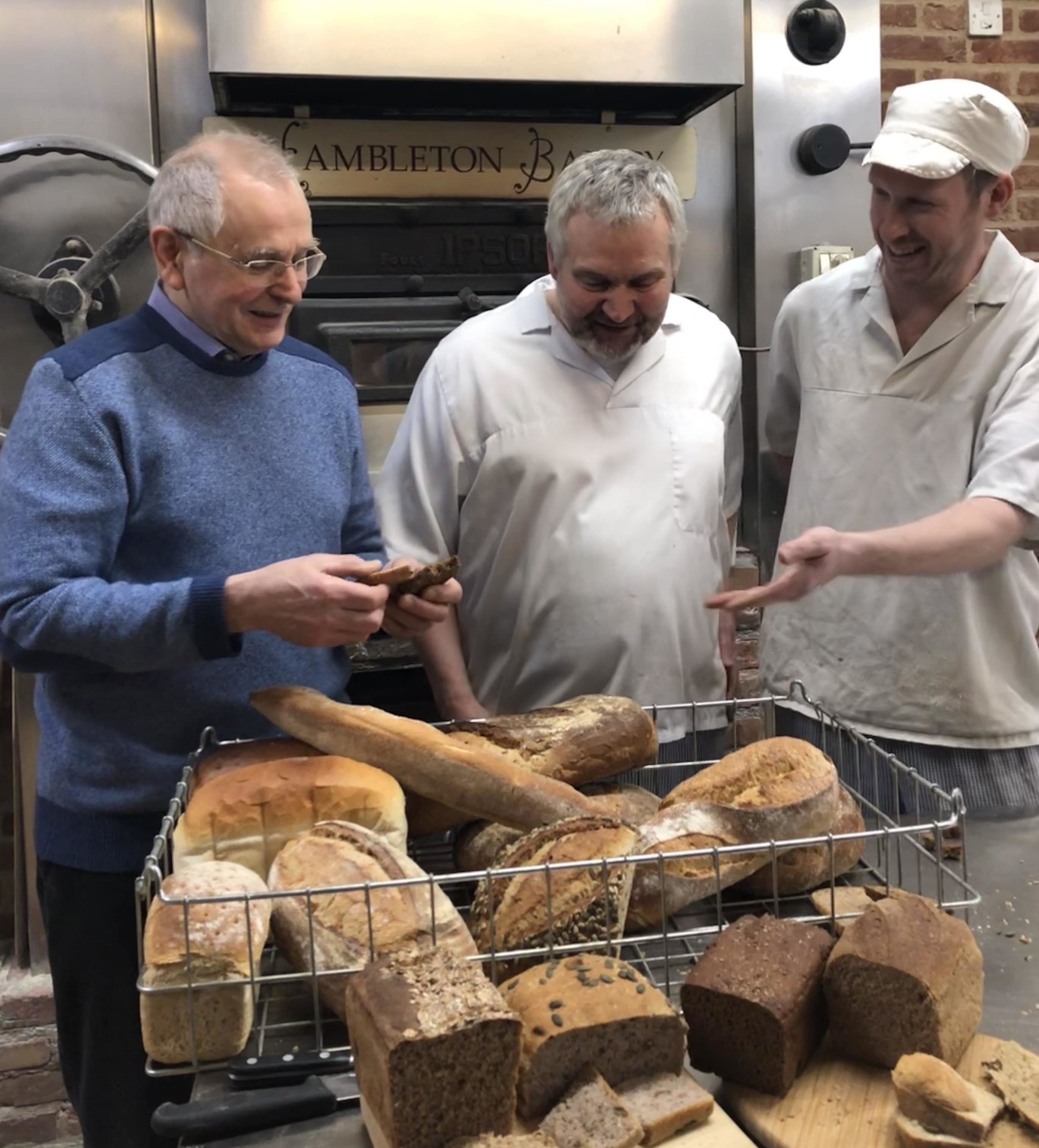 Andrew_whitley_hambleton_bakery_Julian_Scott.JPEG