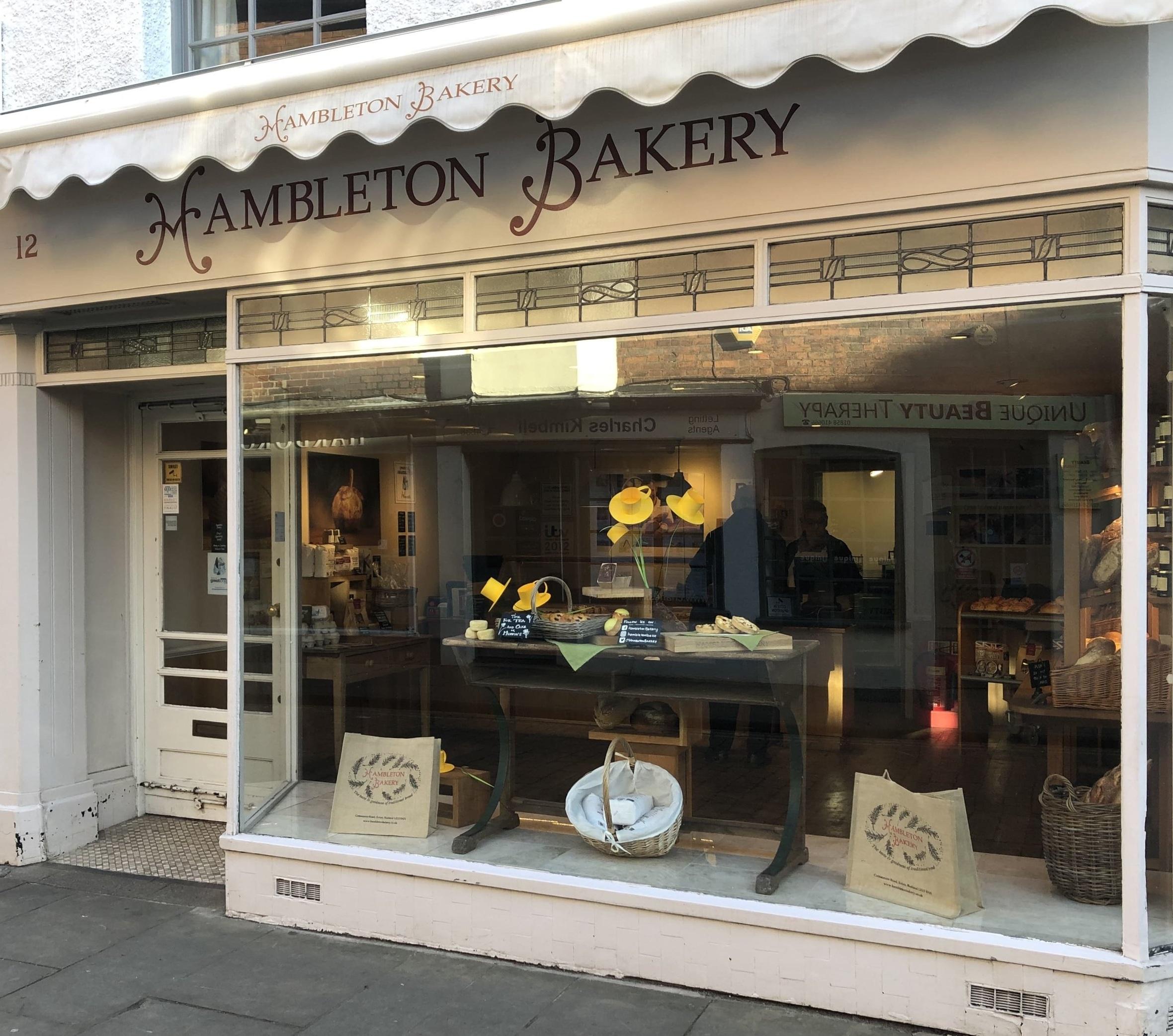 Hambleton_bakery_shop_market_harborough.jpg