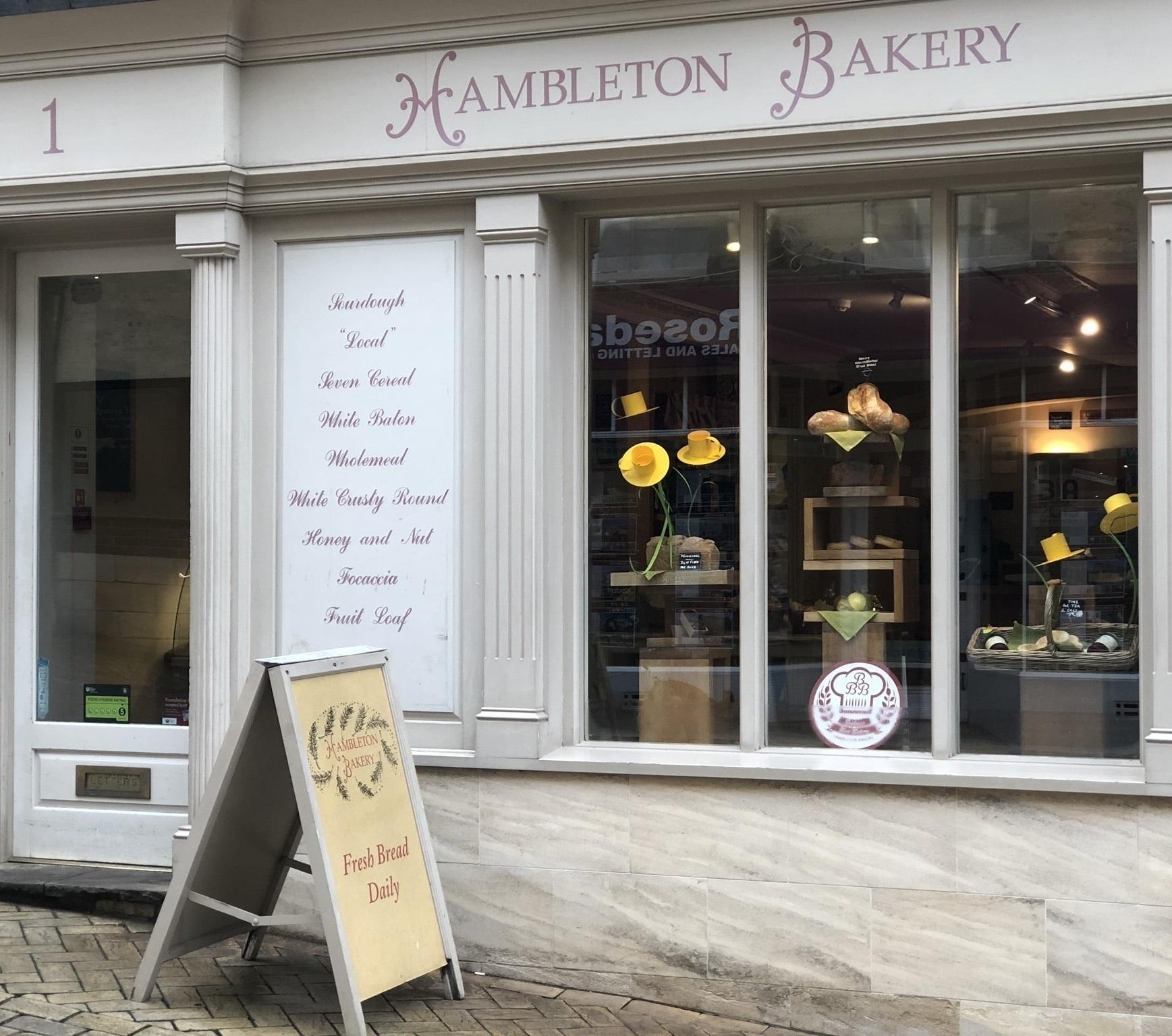 Hambleton_bakery_shop_stamford.jpg