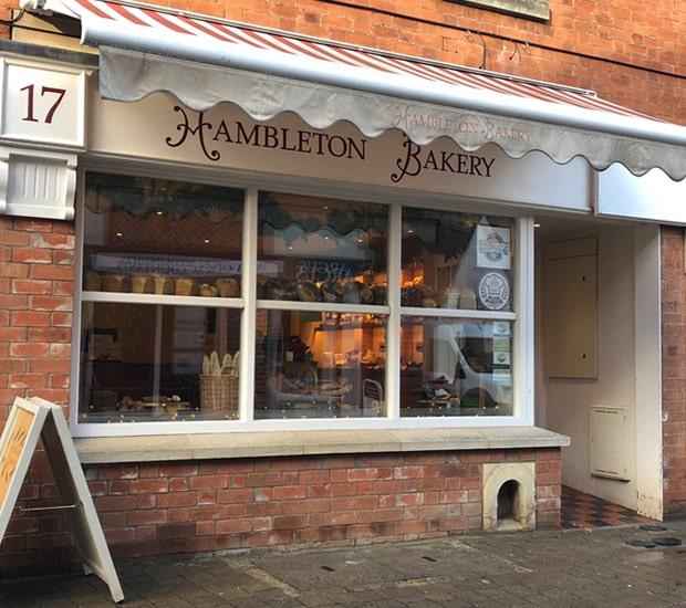 hambleton-bakery-shop_oakham.jpg