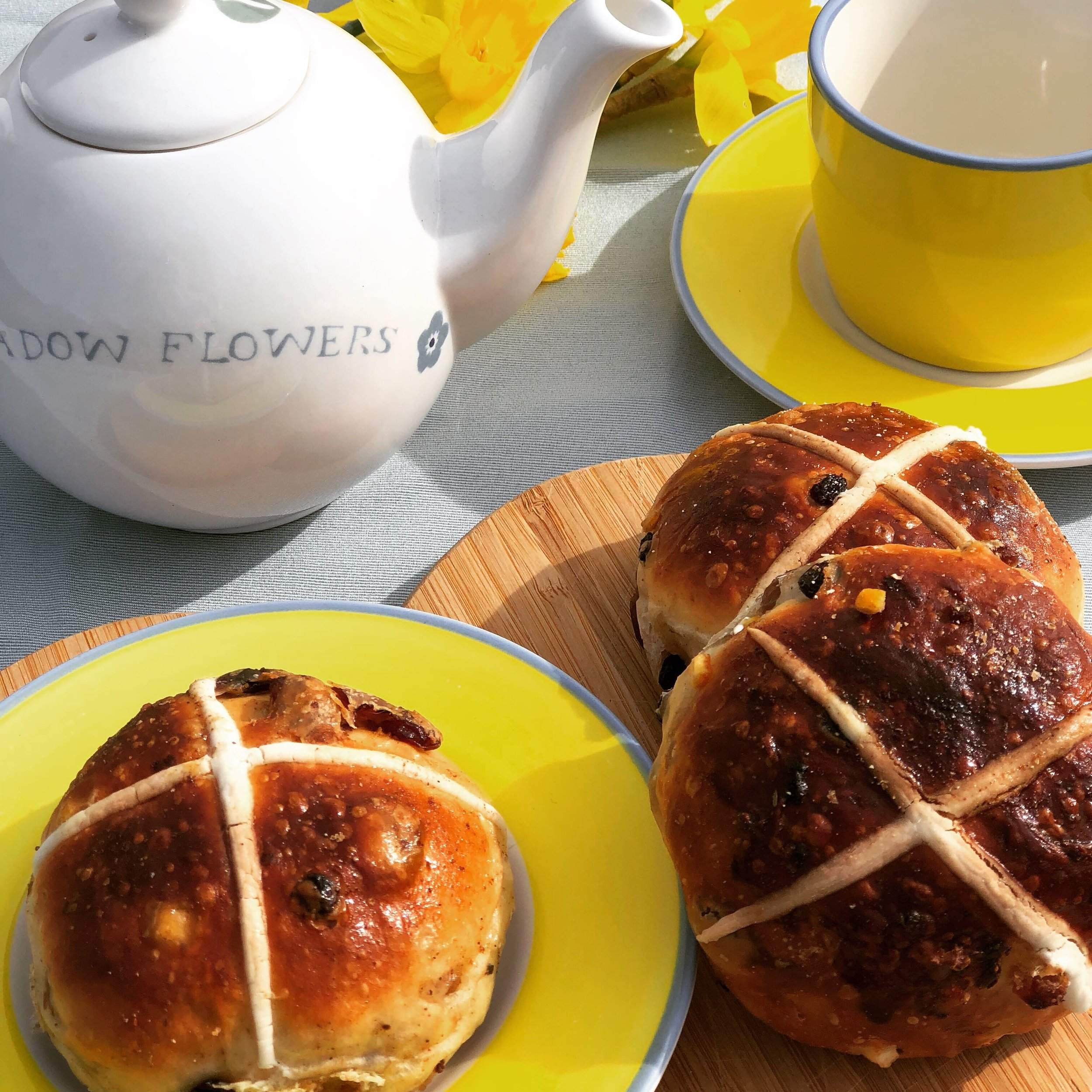 Hambleton_bakery_hot_cross_buns.jpg