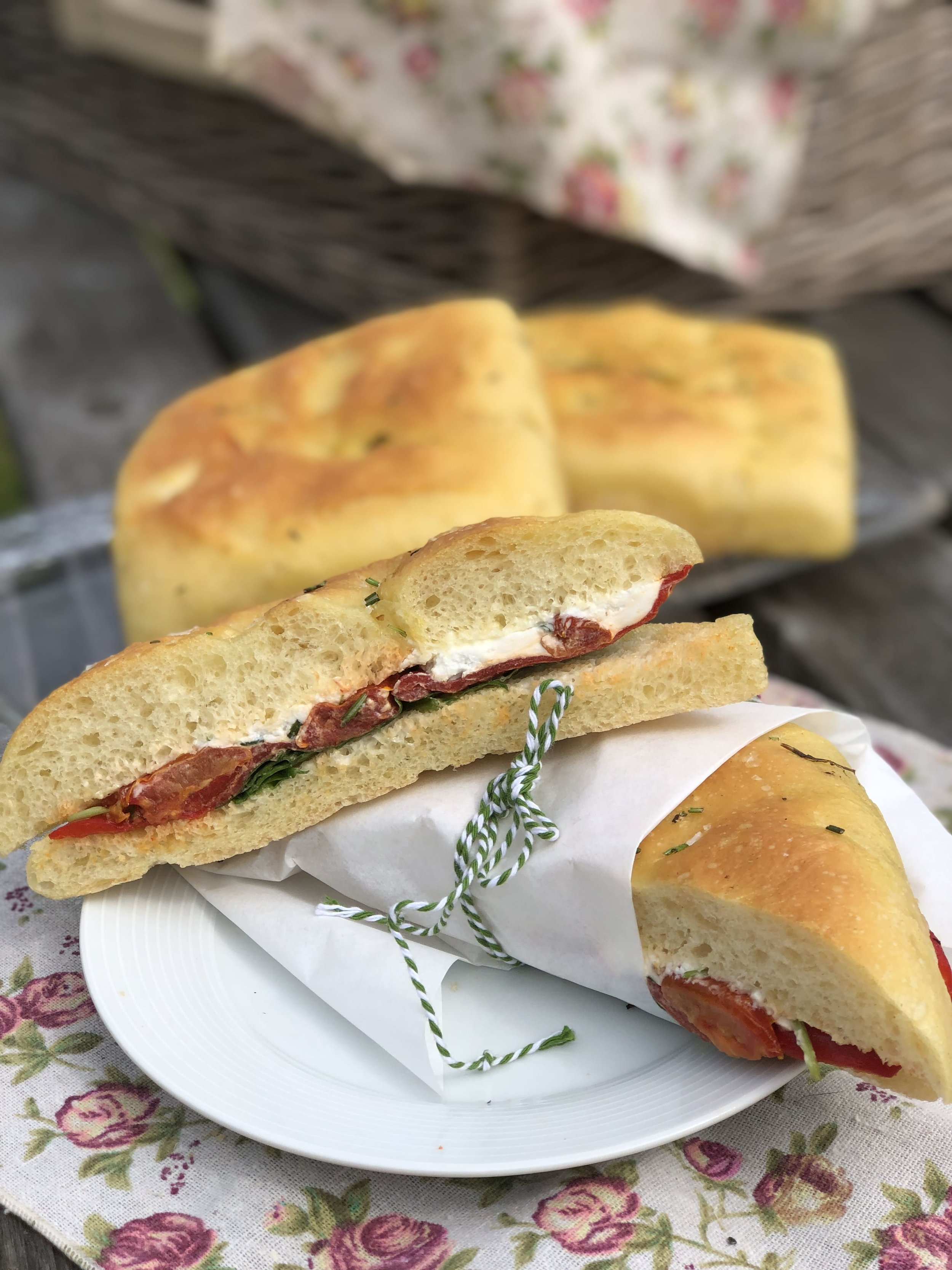 Hambleton_bakery_sandwiches_focaccia.JPEG