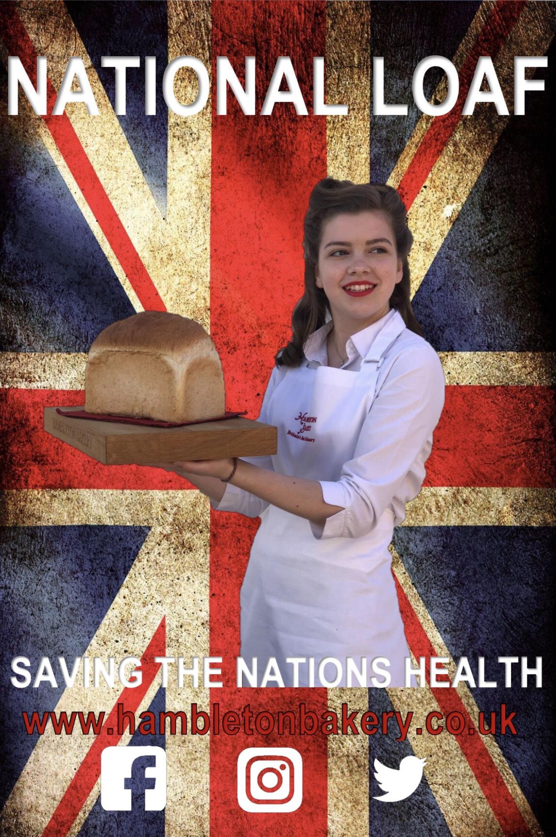 Hambleton_bakery_national_loaf.png