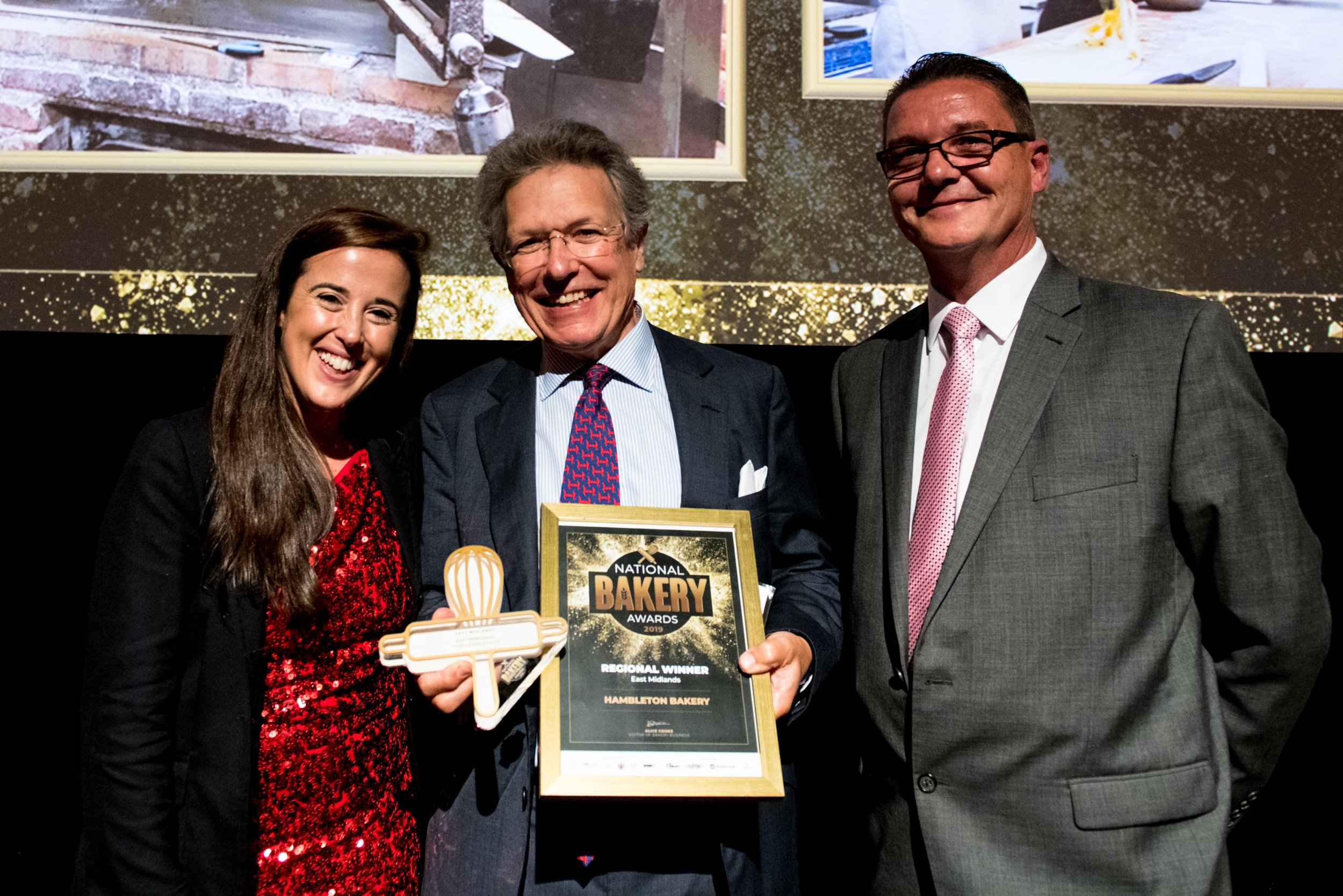 Hambleton_bakery_National_bakery_awards_tim_hart.jpg