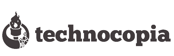 tech_logo_clear.png