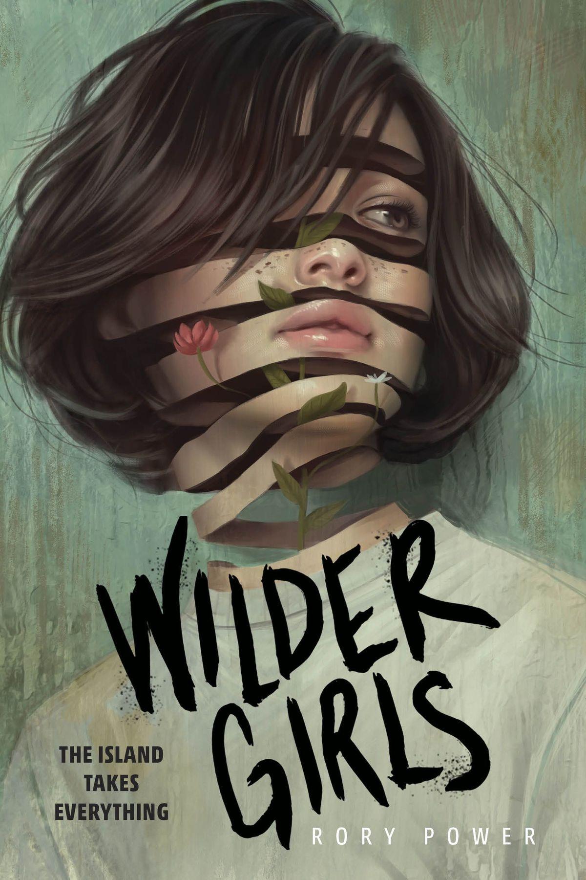 wilder-girls-cover-reveal.jpg