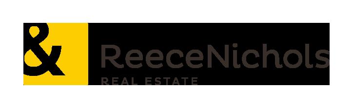 reecenichols-logo.png